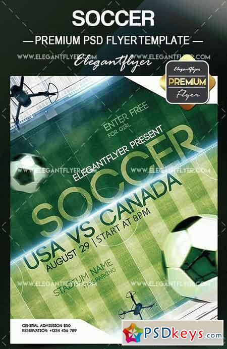 Soccer  Free Download Photoshop Vector Stock Image Via Torrent