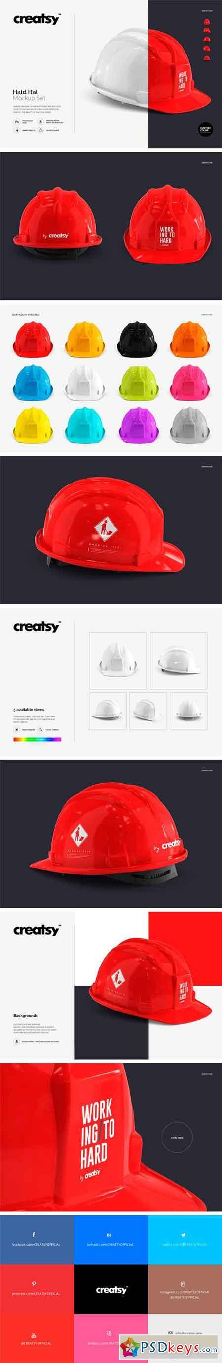 hat » Free Download Photoshop Vector Stock image Via Torrent