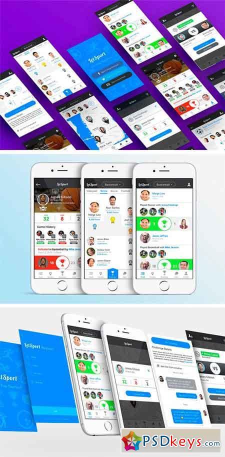 best torrent downloader app for mobile