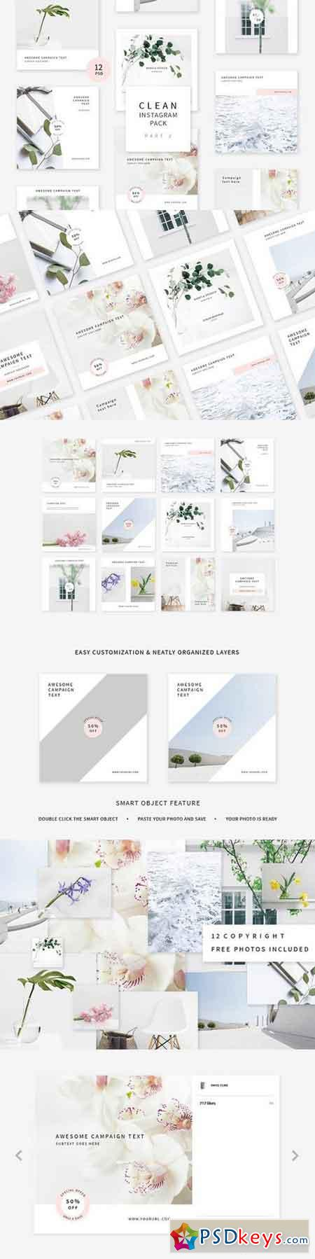 Cleaning Services Bi-Fold Brochure 1697642