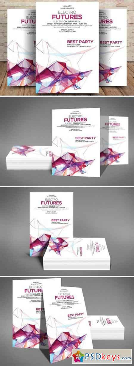 Electro » page 5 » Free Download Photoshop Vector Stock image Via ...
