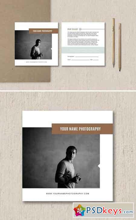 Print Release Template 1834576