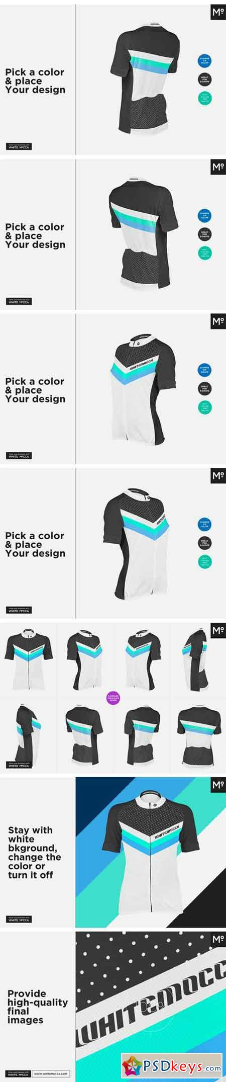 Jersey » Free Download Photoshop Vector Stock image Via Torrent ... c2d7e7a9b