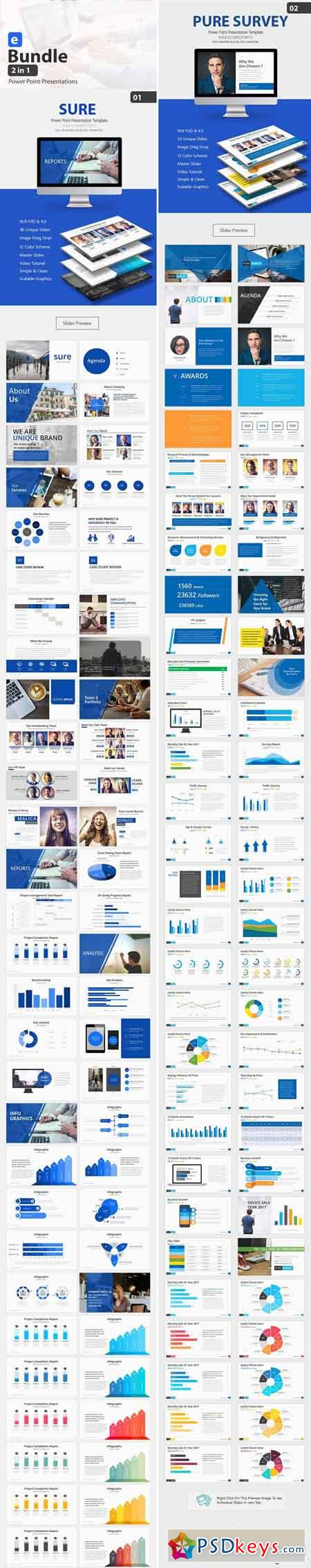 E Bundle 2 in 1 Power Point Presentation 20898124