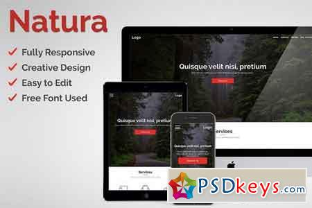 torrent muse template