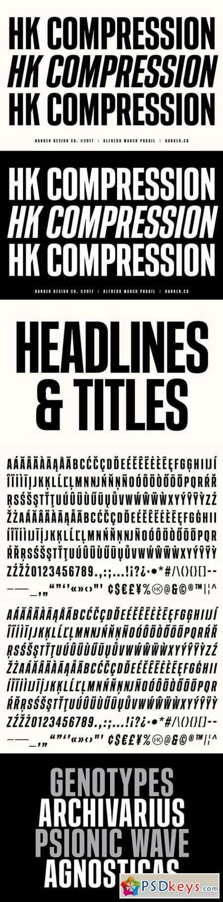 fonts » page 17 » Free Download Photoshop Vector Stock image