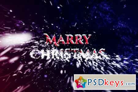 Christmas greetings animation 2139237 after effects projects christmas greetings animation 2139237 after effects projects m4hsunfo