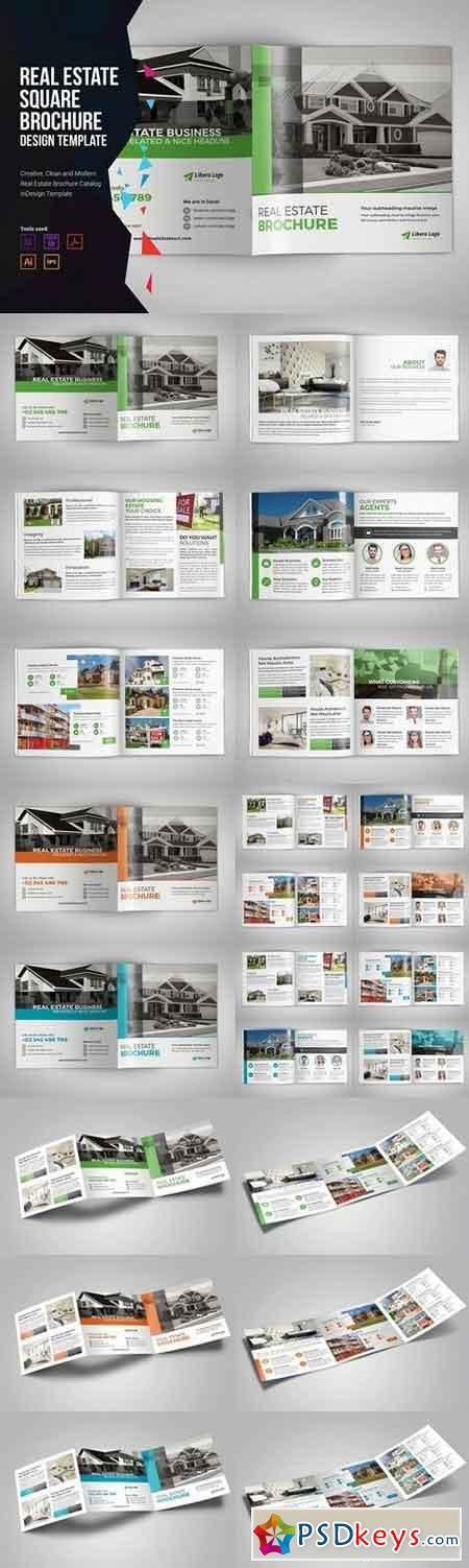 Real Estate Square Brochure v2 1488609