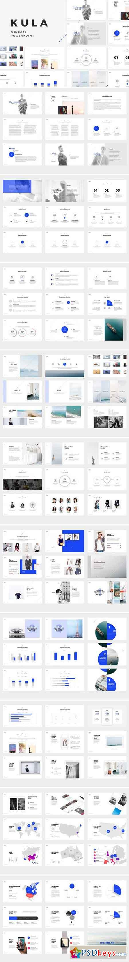 ku powerpoint template image collections - powerpoint template and, Powerpoint templates