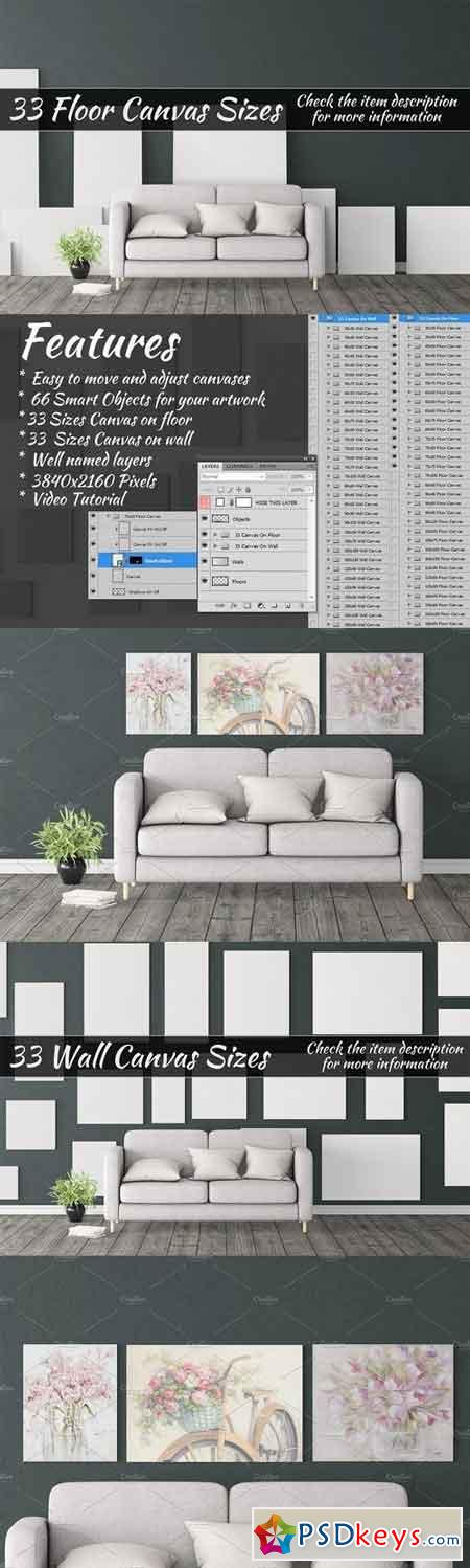 Canvas Mockups Vol 388 1405617