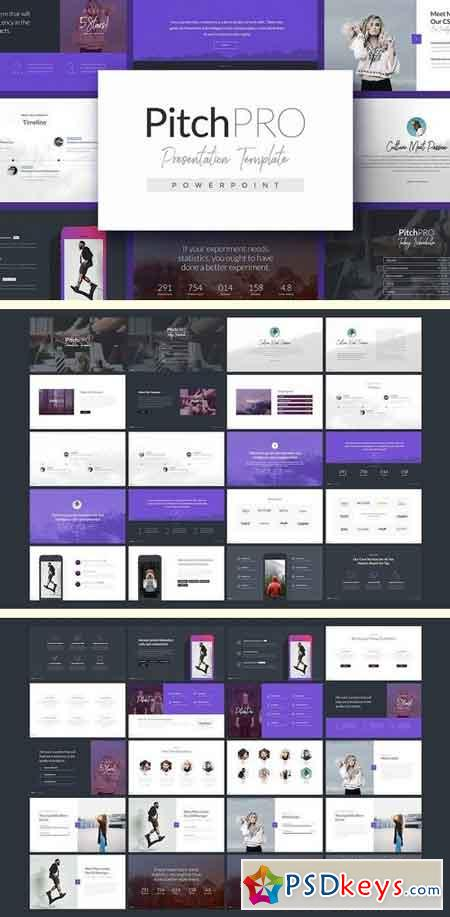 Pitchpro powerpoint template 1498069 free download photoshop pitchpro powerpoint template 1498069 toneelgroepblik Image collections