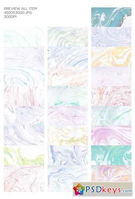 Marble Paper Textures Vol.3 1487162