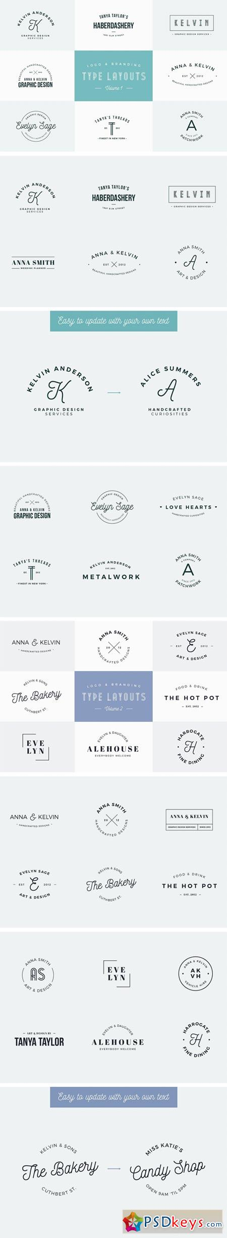 Type » page 4 » Free Download Photoshop Vector Stock image