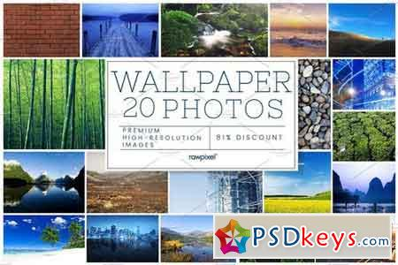 The Best Wallpapar Bundle 2016368