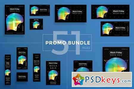 Promo Bundle Black Friday 2016676