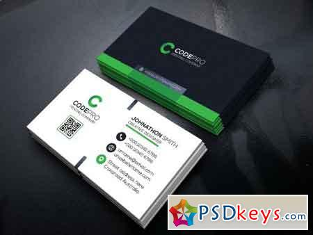 Multipurpose business card 2118689 free download photoshop vector multipurpose business card 2118689 colourmoves Images