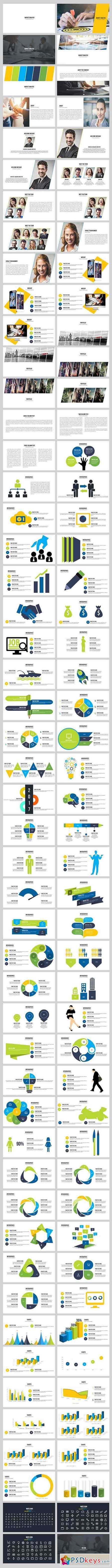 Dynamic Templates v205 The Next Generation  DIY Planner