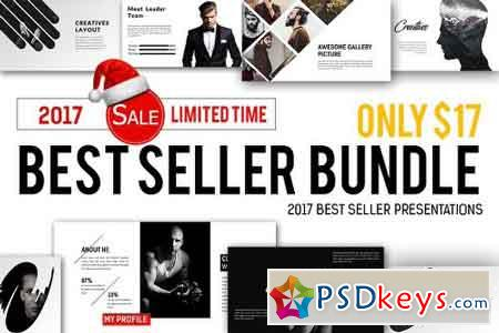 2017 Best Seller Bundle 2157152