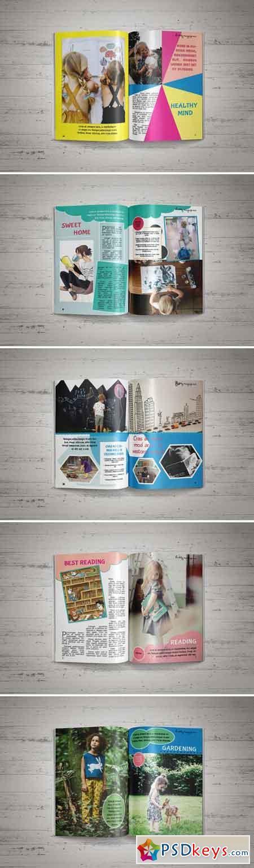 Kid Book Magazine 2233138