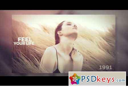 History Slideshow 2296129