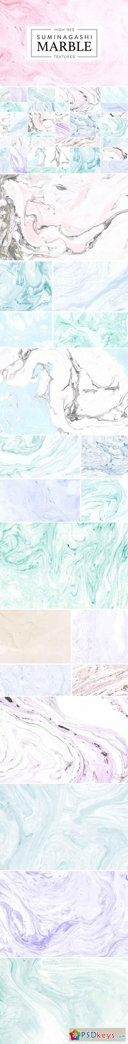 Marble Paper Textures 3 2322123