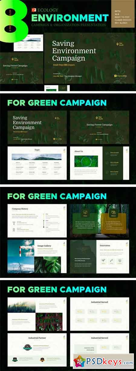 Eco environment powerpoint template 2315045 free download eco environment powerpoint template 2315045 toneelgroepblik Image collections