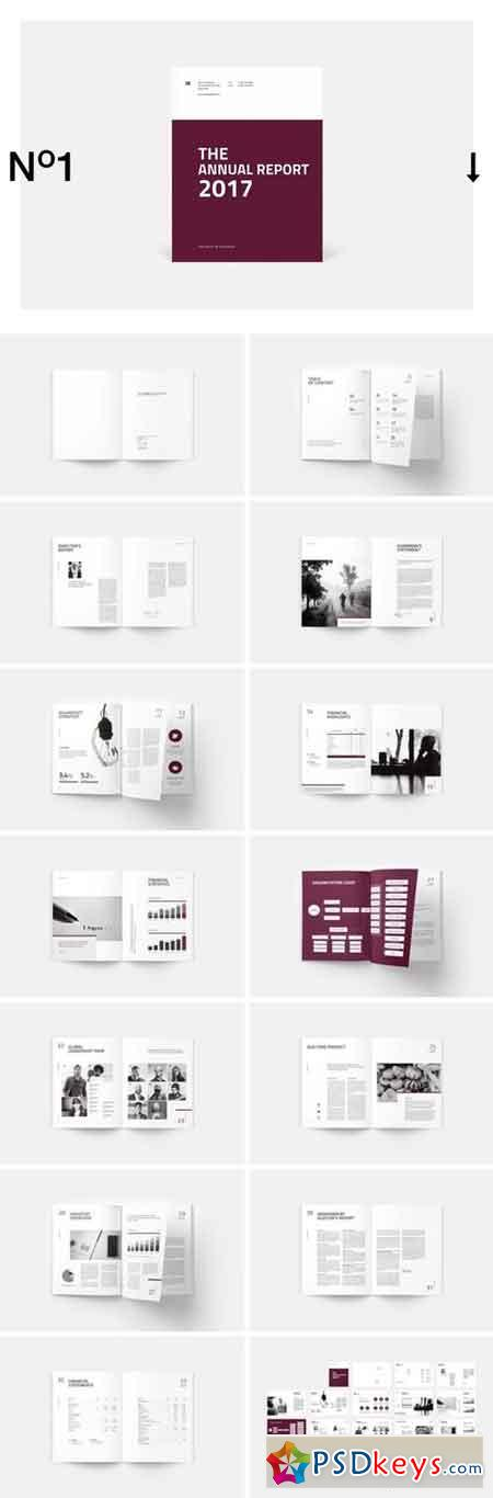 Annual Report 1554443