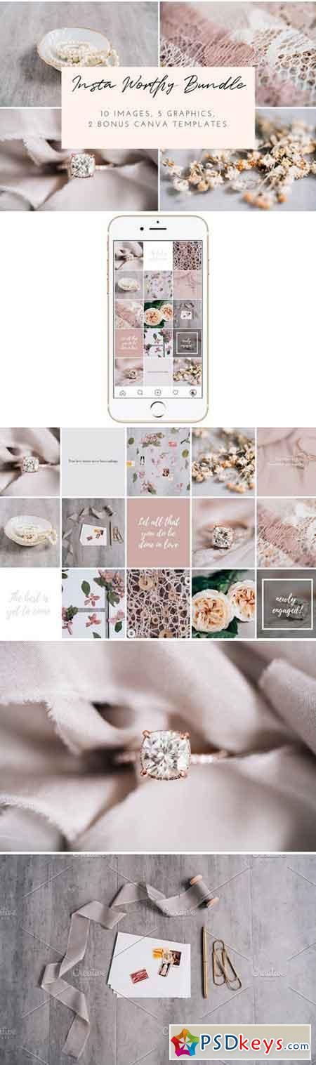 Styled Photos Wedding 1 2358647