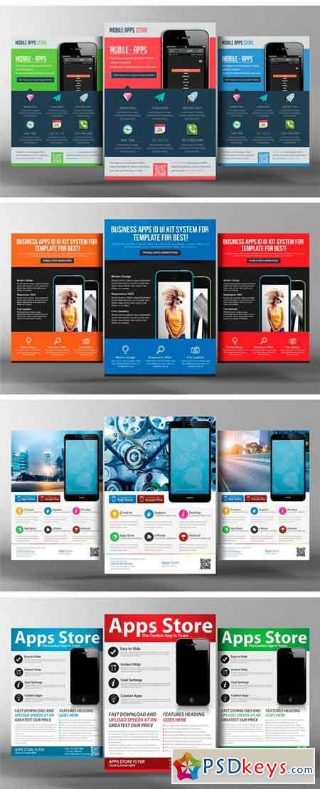 app flyers vatoz atozdevelopment co