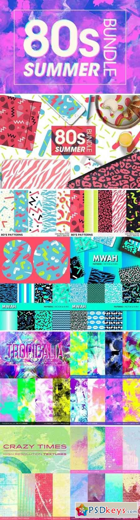 80s » page 3 » Free Download Photoshop Vector Stock image