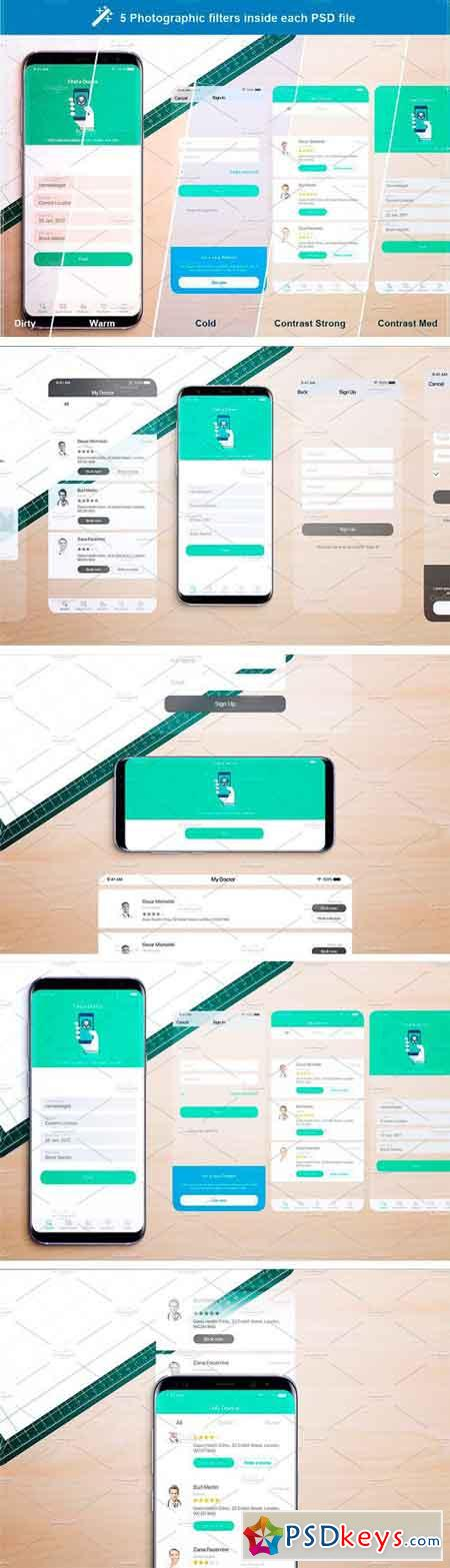 Animated S9 MockUp 2392194