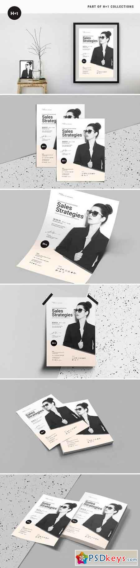 Seminar Posters 2455949