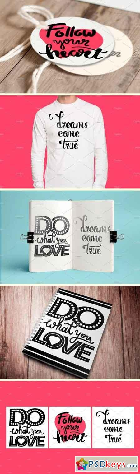 Motivational Quotes For Happy Life 2143195