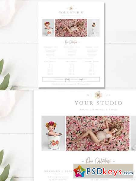 Lifestyle Photographer Pricing Guide 2577386