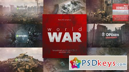War » Free Download Photoshop Vector Stock image Via Torrent