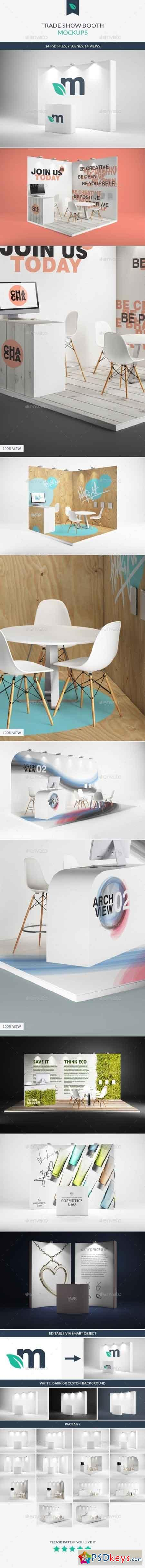 Booth » Free Download Photoshop Vector Stock image Via Torrent