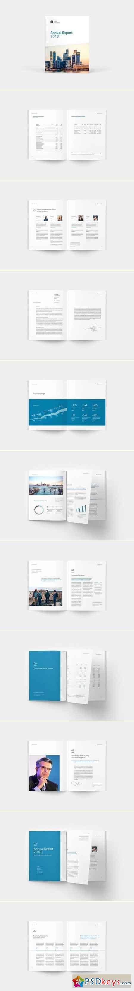 Annual Report 2018 v2
