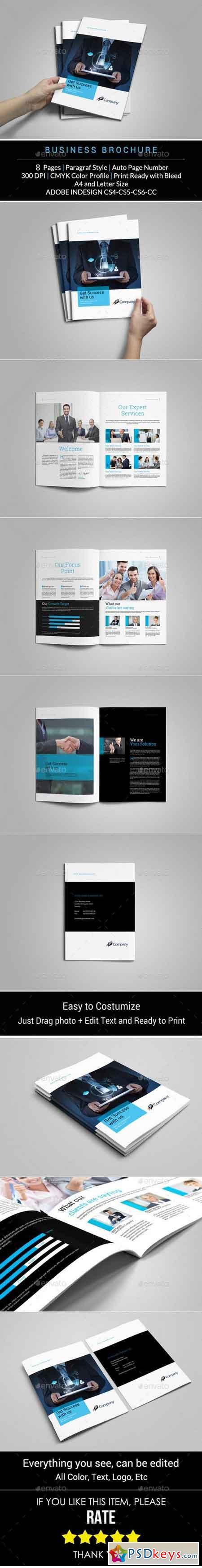 Indesign » Free Download Photoshop Vector Stock image Via Torrent ...