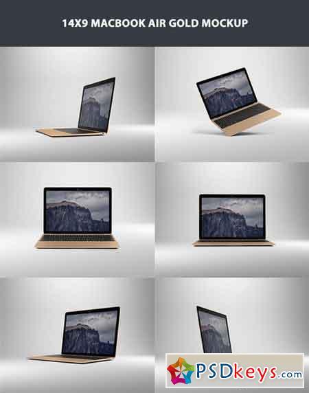 download photoshop free macbook air
