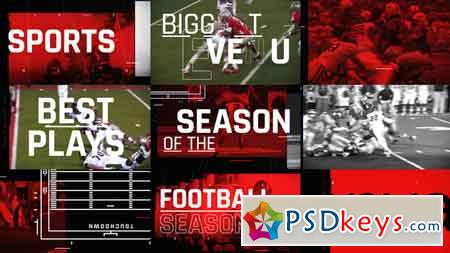Sports promo 22012769 after effects template free download sports promo 22012769 after effects template maxwellsz