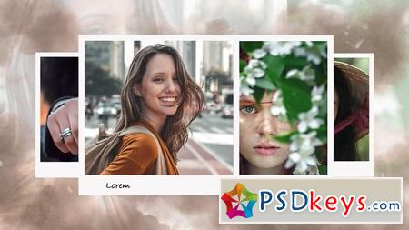 Pond5 - Photo Slideshow 095550436 After Effects Template