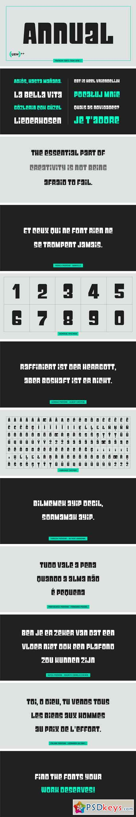 Font » page 391 » Free Download Photoshop Vector Stock image Via