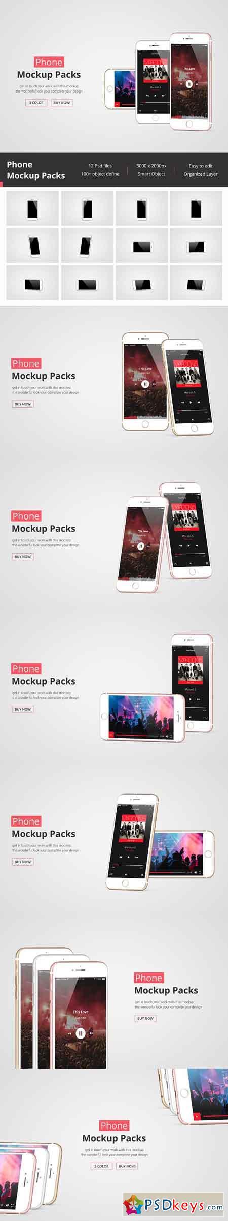packs » Free Download Photoshop Vector Stock image Via Torrent