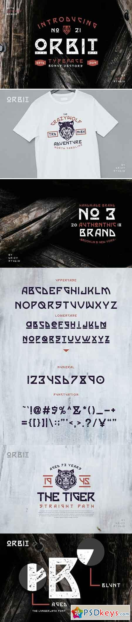 Font » page 432 » Free Download Photoshop Vector Stock image