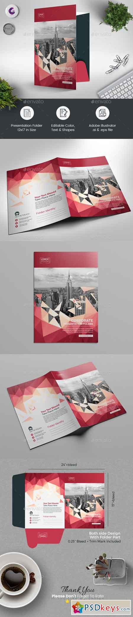 Abstract Presentation Folder 22647491