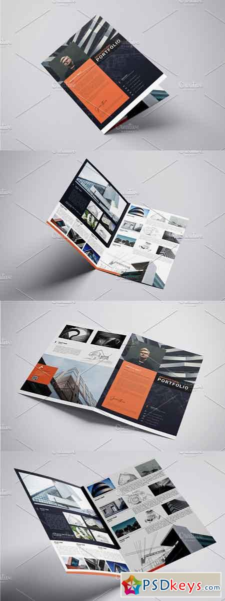 Architecture Brochure V01 2968626