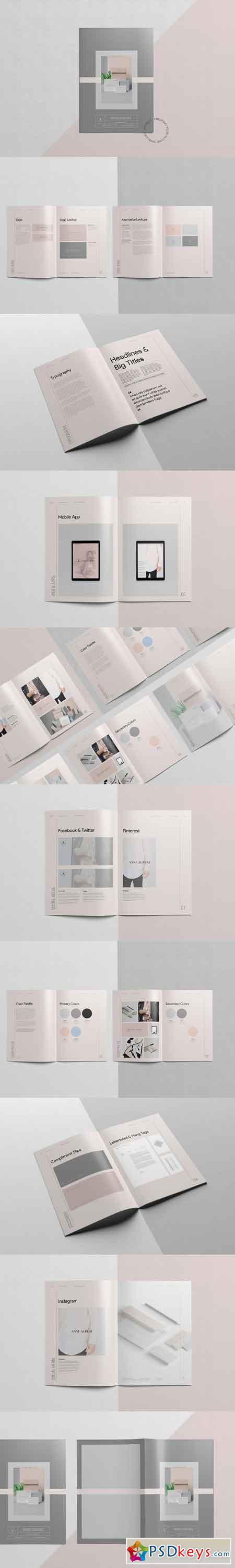 Anderson Brand Guidelines 2154467