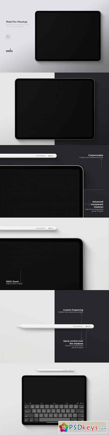 iPad Pro 12,9 3502961