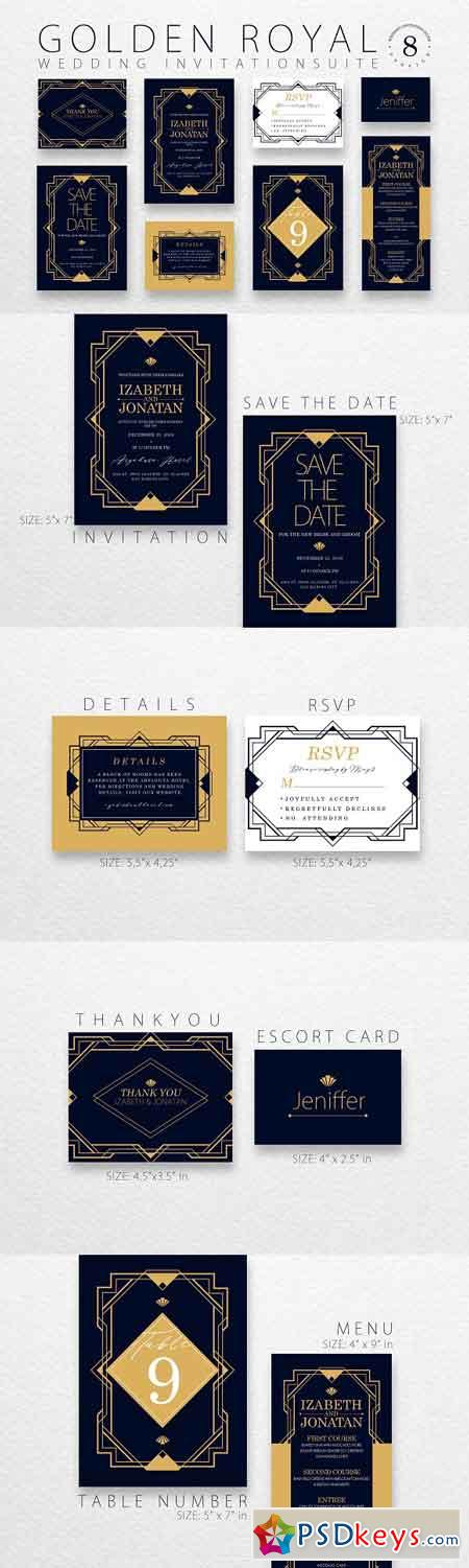 Golden Royal - Wedding Suite Ac 74 3052683