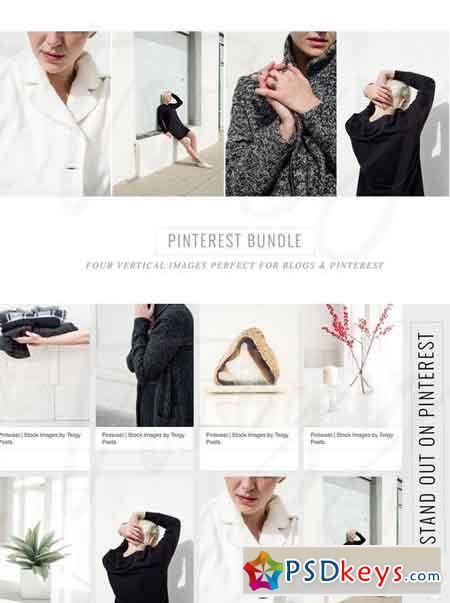 Minimal Stock Images 4 Photos 460239